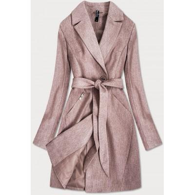 Dámsky kabát staroružový (2706)